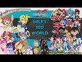Future Card Buddy Fight Hundred : Milky 100 World