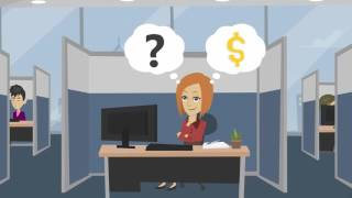 What is a Payroll Deduction program