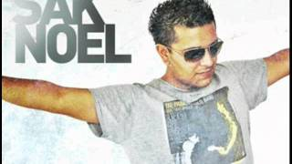 Sak Noel - Paso (The Nini Anthem) (extended hernan blumen mix).wmv