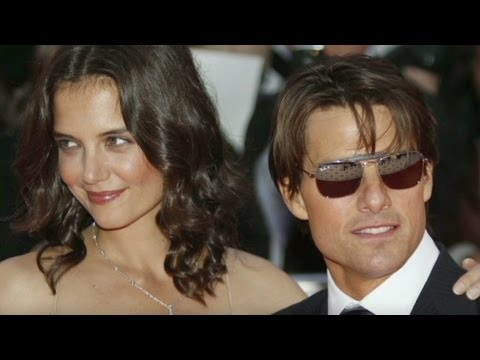 Top 10 Most Shocking Celebrity Scandals - Viral Videos