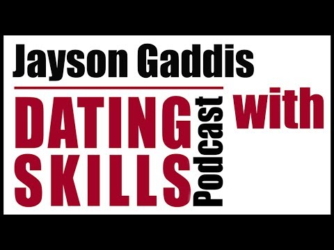 |DSP 56| What Affairs Tell You About You and Your Relationships with Jayson Gaddis