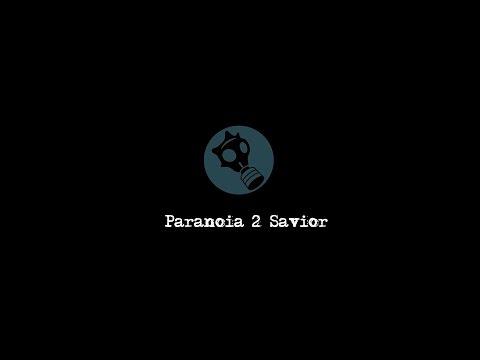 Paranoia 2 Savior прохождение. Часть № 2.
