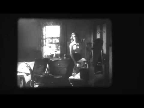 16 MM - Caccia ai diamanti (1956) - con Belinda Lee - SAMPAOLOFILM
