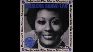 Marlena Shaw - Woman Of The Ghetto ( 1974 ) HD