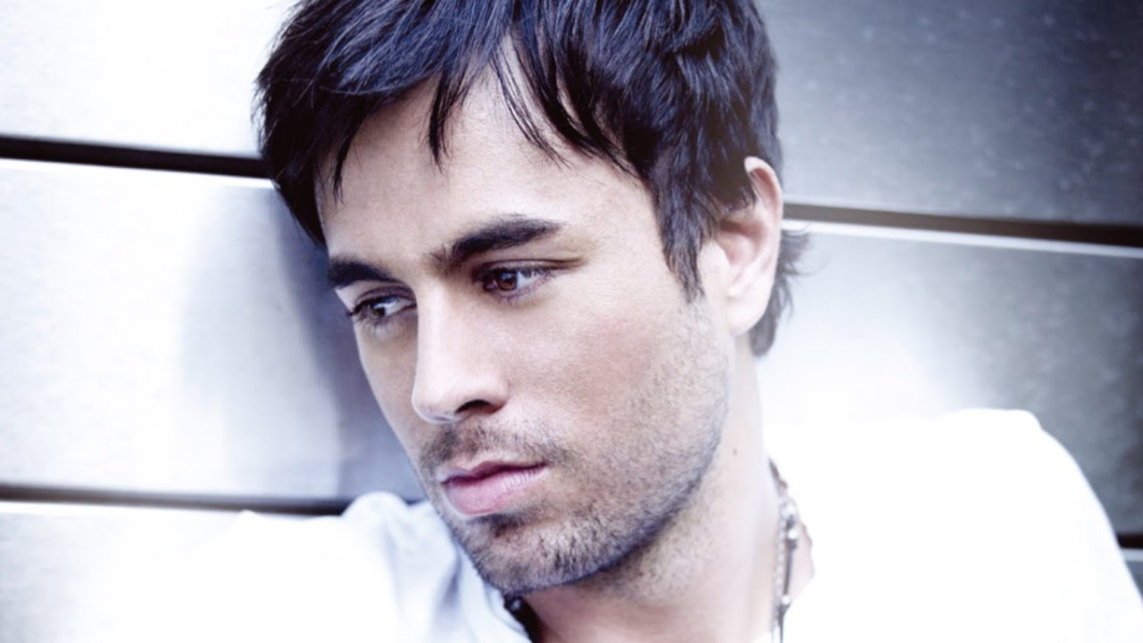 enrique mp3 songs english free download