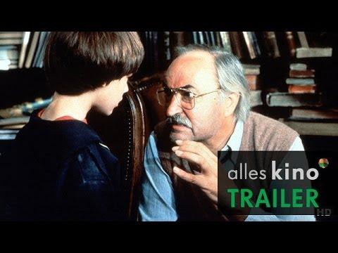 Die unendliche Geschichte (1984) Trailer