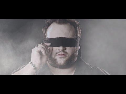 Alex Diehl - Robin Hood (Videoclip)