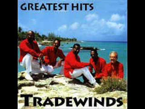 Dave Martins & the Tradewinds - Wong Ping aka Chiney Brush