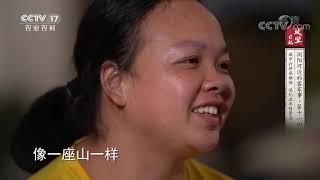 《攻坚日记》 20210113 浏阳河边的客家事(11)|CCTV农业 - YouTube