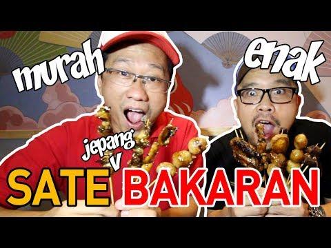 wow-!!!-kuliner-jepang-murah-&-enak-di-shinjuku-yakitori