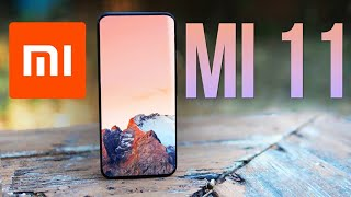 Xiaomi Mi 11 - ЭТО УЖАС 😱 iPhone 12 снова ВЛЯПАЛСЯ 🤦♂️ Galaxy S21 на Snapdragon 888