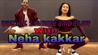 New 2018 Raat ke baje thhe gyara Main samjha nahi ishara Romantic songs