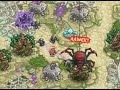Kingdom Rush Origins - Mactans Retreat - Iron Challenge