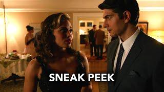 DC's Legends of Tomorrow 1x08 Sneak Peek #2