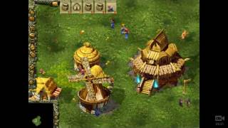 Cultures: Northland for Android