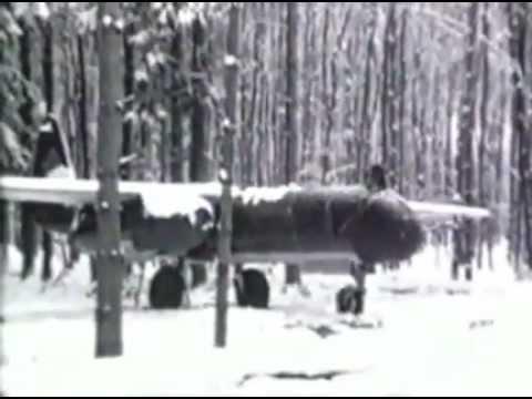 Arado 234 Blitz - 3_3.flv