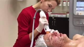 видео Какие процедуры для похудения наиболее популярны в салонах красоты