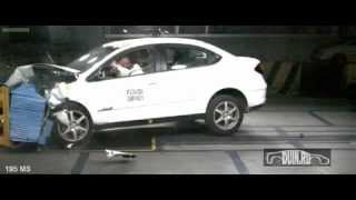 Chery M11 краш-тест(Характеристики авто - http://asiaclub.com.ua/auto/Chery/M11 Все о китайских авто - http://asiaclub.com.ua/ Запчасти на китайские автомо..., 2012-06-20T10:42:01.000Z)