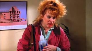 Seinfeld (19 May 1994)