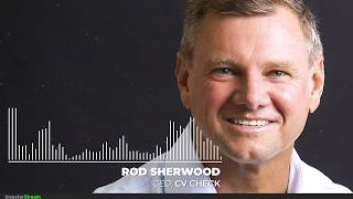Aug 27, 2019: Investor Stream chats with: CV Check CEO Rod Sherwood