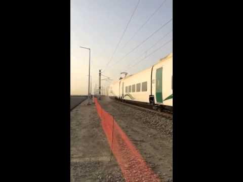 تجربة قطار الحرمين في رابغ   ٢٨ رمضان ١٤٣٦ lowest car insurance rates
