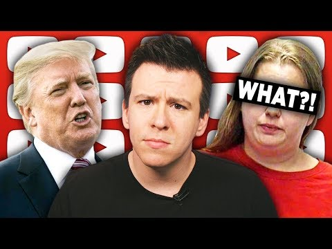 Download Youtube: The Insane Truth About Thelma Williams' Kidnapping And Why People Are Torn On #MoronGate