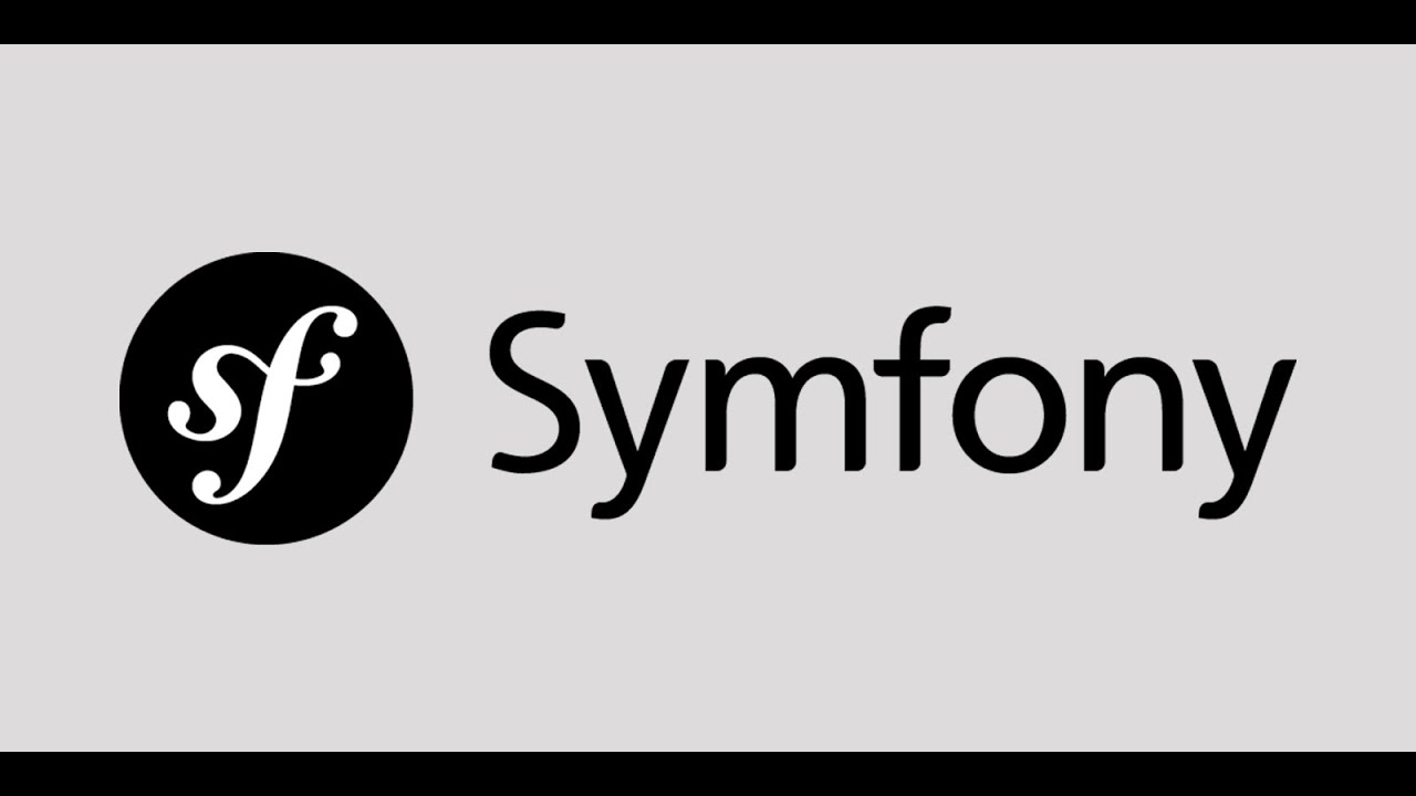 Beginners Guide to Symfony 2.7