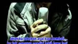 Kuingin KAU Tahu Ipang   YouTube mpeg4