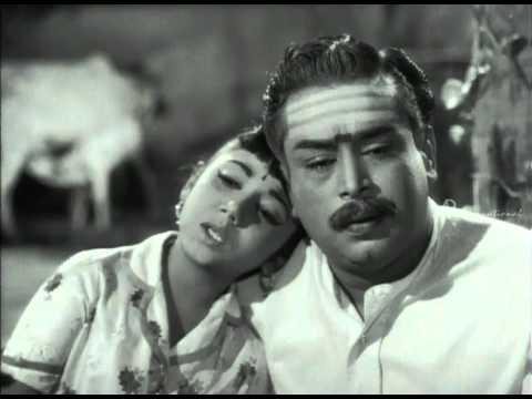 Kuzhandaiyum Deivamum - Kozhi Oru Koottiley Song