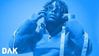 [FREE] Lil Uzi Vert x NAV Type Beat - Nobu (Prod. DAK)