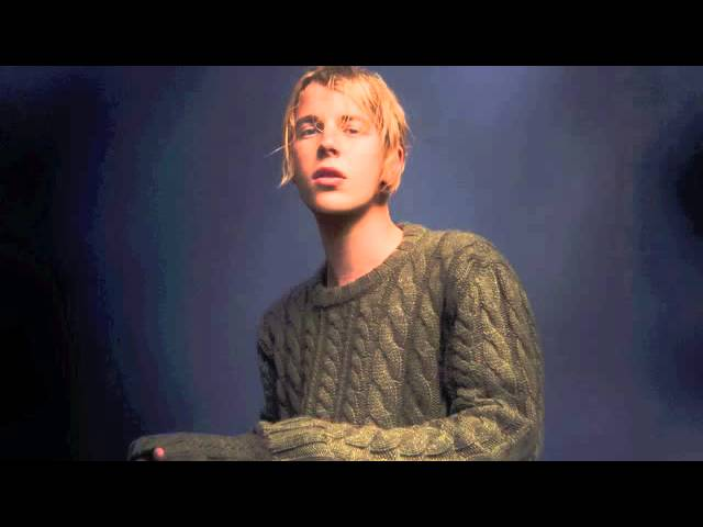 Tom Odell Video Games Lana Del Rey Cover Chords Chordify