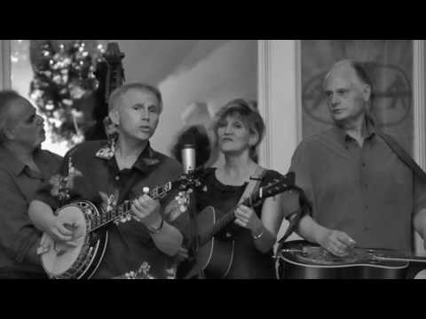 READY FOR THE TIMES TO GET BETTER -  Rockledge Bluegrass (live)