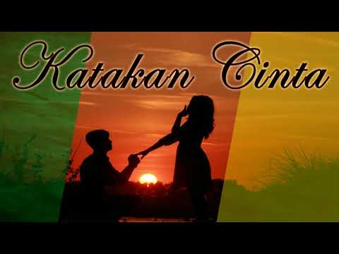 Katakan Cinta - Sumpit Reggae Indonesia