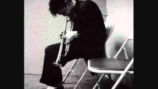 Watch Chet Baker You Dont Know What Love Is video