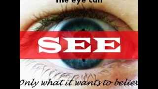 Your Lying Eyes: Perception, Memory, and Justice