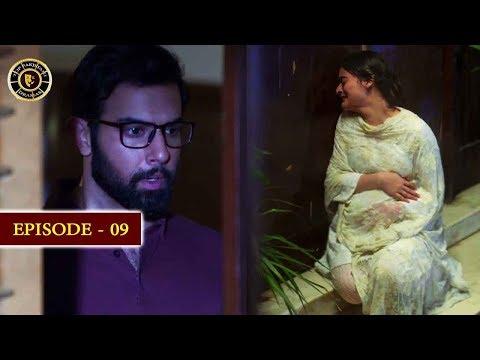 Hassad Episode 9   Minal Khan  Top Pakistani Drama