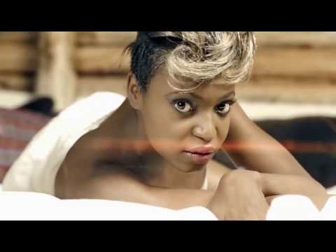 Tubidy io Nay Wa Mitego Nakula Ujana Official Video Official Video