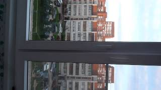 Окна в Йошкар-Оле