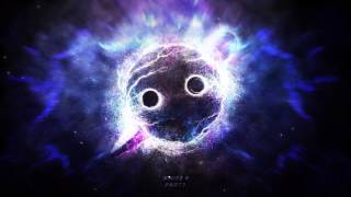 Knife Party - Centipede (Original Mix) [HD]