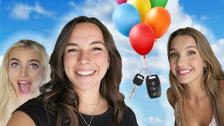 Download LEXI RIVERA, LEXI HENSLER & I PRANKED THE BOYS Mp3 and Videos