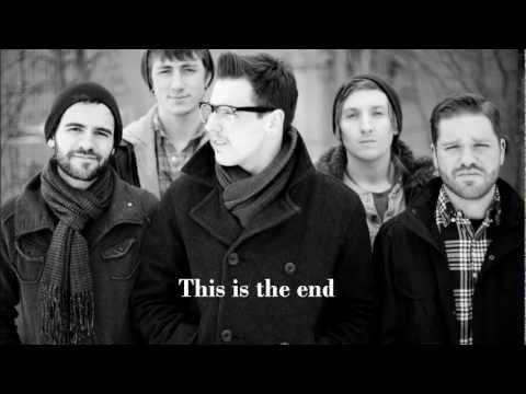 Sons of God - Caution w/Lyrics (HD)