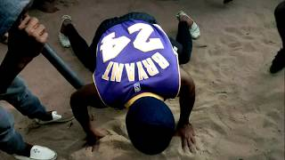 show-mudy-msanii-liwale-mdundo-singeli-ntembezee-record
