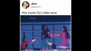 Kpop girl group vines/memes cause we need more of them.