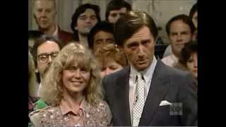 Jim Perry Tribute: $ale of the Century Finale (3/24/89)