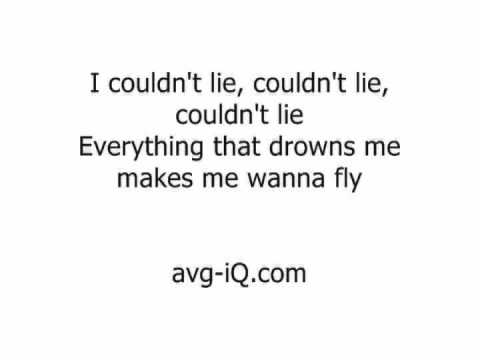 Counting Stars by OneRepublic acoustic guitar instrumental cover with onscreen lyrics karaoke