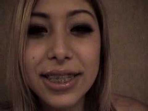 PSK - Bathroom Break