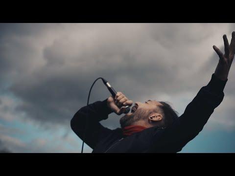 The Velvet SuperSloths: Higher Fire (Official Music Video)