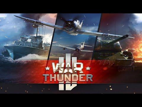 cffhook war thunder