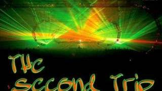 Hennes and Cold - The Second Trip (DJ Scott Project Remix)