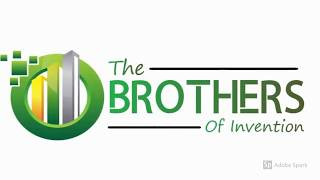 Inspired Web Solutions by The Brothers of Invention